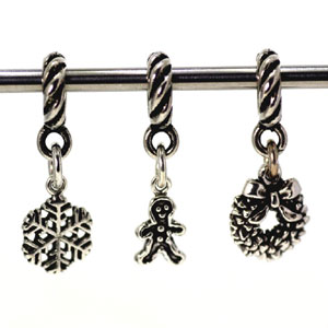christmas-dangles-small-jpg.jpg