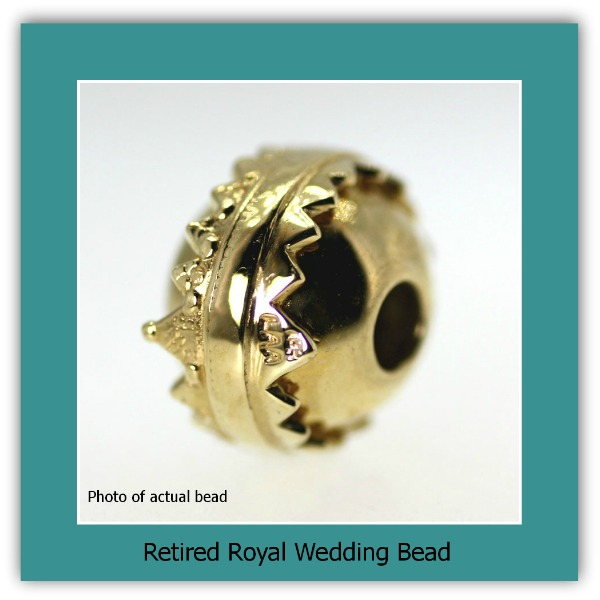 royal-wedding-bead-band.jpg