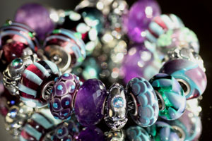 trollbeads-gallery-purple-b.jpg
