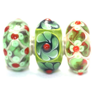 unique-bead-glossary-holida.jpg