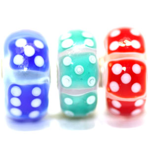 unique-dice-beads-trollbead.jpg